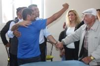 CHP'li Erol Açıklaması 'Milletvekilinin Beceriklisi Var, Beceriksizi Var'