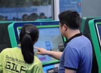 EXPO - Çin Uluslararası Aydınlatma Fuarı, Ön Kayıt Sistemiyle Gerçekleştirilecek