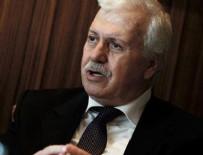 HÜSEYİN GÜLERCE - FETÖ ile mücadele için Erdoğan kazanmalı