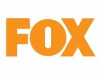 FOX TV - FOX TV'nin haberi mizansen mi?