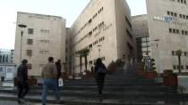 FLASH BELLEK - 'Gaybubet' Evlerine Baskın Açıklaması Bursa Polis Okulu İle Hakim Savcı Adaylarının İmamı Gözaltında