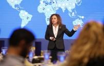 TURKCELL - İzmir Turkcell'in dijital uygulamalarını sevdi