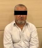 Kardeş Katili, 3 Yıl Sonra İstanbul'da Yakalandı