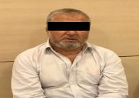 Kardeş Katili 3 Yıl Sonra Yakalandı