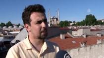 SINEMA FILMI - 'Kurbağa Avcılarını' Görüntüledi Ödülleri Topladı
