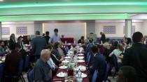İSLAMOFOBİ - Londra Belediye Başkanı'ndan Hükümete PKK Çağrısı