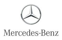 MERCEDES - Mercedes'e Milyarlarca Euro'ya Mal Olabilir