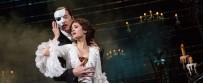 YENİ YÜZYIL ÜNİVERSİTESİ - Opera Ve Bale İzleyenlerin Sayısı Arttı