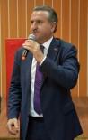 Spor Bakanı Bak'tan Sürpriz Ziyaret