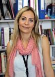 GIRNE - 'Toplumların Gelecek Aday Nesilleri Kuşkusuz Çocuklardır'