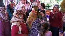 NÜKLEER SANTRAL - AK Parti'li Milletvekili Çelik Açıklaması 'Türkiye'nin Enerjisine Enerji Kattık'