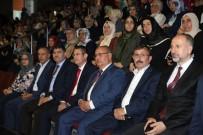 ÜMRANİYE BELEDİYESİ - Bakan Canikli Açıklaması 'Kılıçdaroğlu'nun Yediği Tokat 12'Yi Geçti'