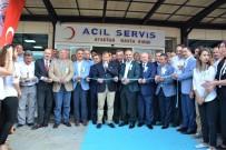 Başbakan Yardımcısı Hakan Çavuşoğlu Açıklaması 'Uçmaya Başladığımız Bir Döneme Giriyoruz'