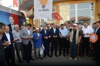 Başkan Altay Açıklaması '24 Haziran Seçimlerinde Konyalılara Güveniyoruz'