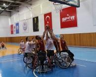 Yok Artık - Galatasaray Adını Finale Yazdırdı