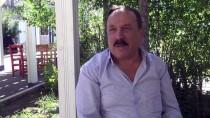 'Huzur Sokağı' Diyarbakırlıların Uğrak Yeri Oldu