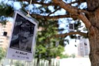 MÜZİK ÖĞRETMENİ - Kayserili Öğretmenlerden 'Aybüke' Öğretmene Hüzünlendiren Klip
