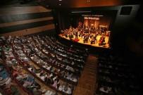 ZÜLFÜ LİVANELİ - KODA'dan Muhteşem Final