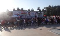 ÇOCUK OYUNLARI - Oyun Karnavalı Mersin'de