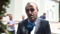 ABDURRAHIM ALBAYRAK - Abdurrahim Albayrak Açıklaması 'Erdoğan Demirören Bana Her Zaman Nasihat Verirdi'