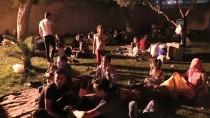 İBRAHIM ÇELIK - 'Peygamberler Şehri'nde Kadir Gecesi