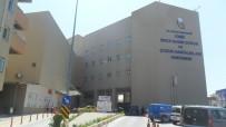 DIYABET - Sağlık Bakanlığından Suda Doğum Ünitesi