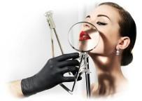 CİLT BAKIMI - Yazı Makyajsız Geçirmek İsteyen Bayanlara Müjde