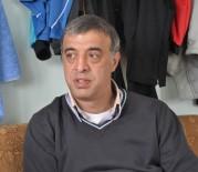UĞUR POLAT - Yeşilyurt Belediyespor'da Palancı İmzaladı