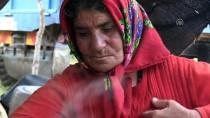 YAŞAR ÇELİK - Yörüklerin Kıl Çadırında Ramazan