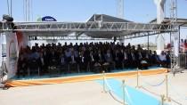 OKTAY KALDıRıM - 15 Yılda Tarıma 117 Milyarlık Lira Destek