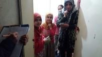 SOSYAL HİZMET - Afyonkarahisar'da Son 6 Ayda 38 Çocuk Sokaktan Kurtarıldı