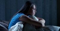 İMPLANT - Bu Sorun Kadınlarda Özgüveni Zedeliyor!