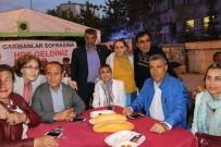 CHP Genel Başkan Yardımcısı Yılmaz Açıklaması '24 Haziran'da Türkiye'de Değişim Zamanı''