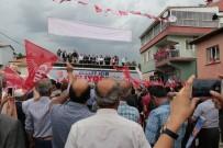 TAŞIMALI EĞİTİM - CHP Genel Başkanı Kılıçdaroğlu Açıklaması 'Mazotu 3 Liradan Vereceğiz'