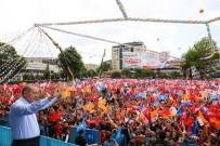 Cumhurbaşkanı Erdoğan Açıklaması 'Kandil Operasyonunu Başlattık' (1)