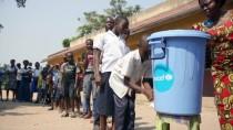 KONGO - Demokratik Kongo'da Yeni Ebola Vakası