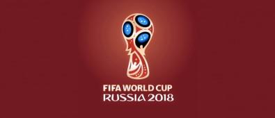 Dünya Kupası'nda vuvuzela yasaklandı