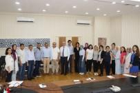 İL SAĞLıK MÜDÜRLÜĞÜ - Kocaeli Organ Bağışında Türkiye Birincisi