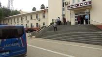 Kozan'da Hayvan Hırsızlığı Zanlıları Tutuklandı