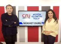 EMEL SAYIN - Nükhet Duru'dan Reha Muhtar'a sitem