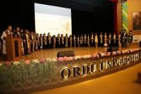 TIP DOKTORU - ODÜ Tıp Fakültesinin Büyük Başarısı