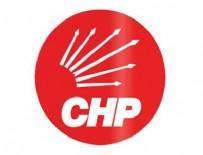 AHMET HAKAN COŞKUN - Ahmet Hakan, CHP kulislerinde konuşulanları yazdı