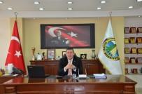 Alaplı Belediyesi'nde Maaş Ve İkramiyeler Ödendi