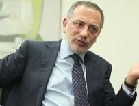 FATMA GİRİK - Taciz skandalı büyüyor
