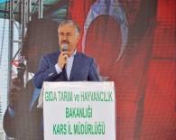 KARAYOLLARı GENEL MÜDÜRLÜĞÜ - Bakan Arslan 'Bayramda Köprüler Ve Otoyollar Ücretsiz Olacak'