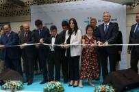 GELECEĞİN MESLEKLERİ - Bakan Sarıeroğlu Açıklaması '2018'De Çok Güçlü İstihdam Artışına Ulaşacağız'