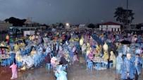 UĞUR İBRAHIM ALTAY - Başkan Altay Açıklaması '24 Haziran Akşamı Da Bayram Yapmak İstiyoruz'