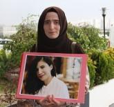 UYGUR TÜRKÜ - Çin'de Kaybolan Uygur Türkü Arkadaşını Arıyor