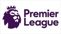 FERNANDO MUSLERA - Dünya Kupası'na En Fazla Oyuncu İngiltere'den