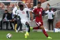 MELBOURNE - Dünya Kupası'nın En Genç 7 İsmi